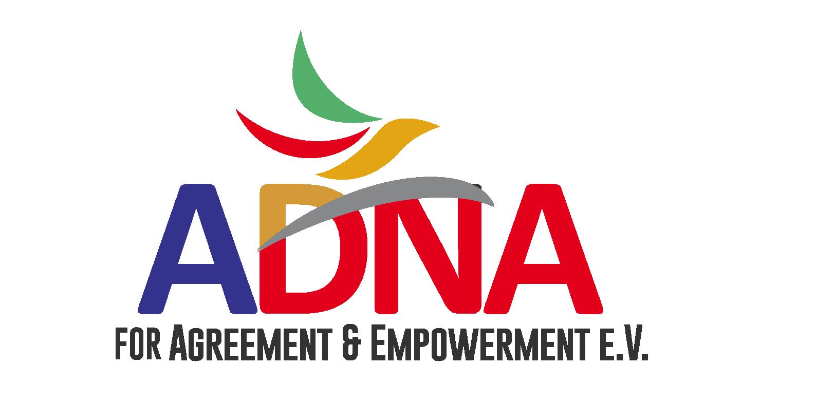 ADNA ASSOCIATION